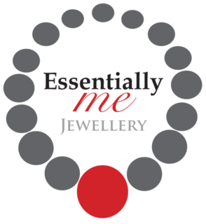 EssentiallyMe Jewellery